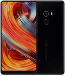 (band 28)Xiaomi MI MIX 2 US $559.99, Xiaomi MI 5X US $209.47, Xiaomi Redmi 4A US $99.48 and more @lightinthebox