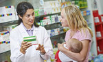 $20 for a $40 in-Store Credit at Unichem Pharmacy [5 Locations in Auckland]