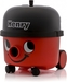 Henry Vacuum Cleaner $399 ($130 off) @ Godfrey's