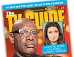 Win 1 of 10 12-Month NEON Subs, 1 of 5 The Grinch DVDs, 1 of 5 Stephen King Book Packs from TV Guide