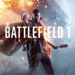 [PS4] Battlefield 1 - $7.95 @ PlayStation Store