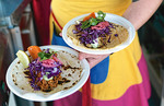 Win 1 of 3 The Lucky Taco Fiesta Kits from This NZ Life