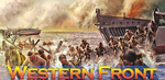 [Android] Free: Frontline Western Front WW2 Strategy War Game (Was $3.59) - Google Play Store
