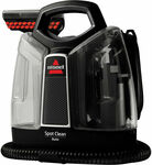 Bissell Auto Spot Clean Carpet Shampooer $209.99 (Was $279.99) @ Supercheap Auto (Free Click & Collect)