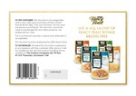 Free 40g of Fancy Feast Royale Broths (Printable Coupon for Your Feline Friend)