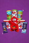 Munch Time Biggest Christmas Deal Ever - $30.50 with Coupon Code (Previously $45) - Free Shipping
