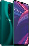 Oppo R17 Pro $347 @ SmithCity (Usually $599)