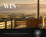 Win a Night Away at The Matchbox