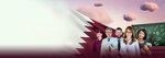 21,000 Complimentary Economy Class Tickets for Teachers @ Qatar Airways