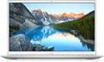 Dell Inspiron 15 5000 Laptop Core i7-1065G7, 16GB RAM, 512GB NVMe, Intel GPU  $1132.73 @ Dell NZ