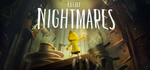 [PC] Free - Little Nightmares (Was $27.99) @ Steam