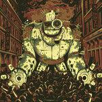 Flobots - NOENEMIES Album and 4 Singles Bundle Deal NZ $9.49 / US $9.10 (35% off) on Bandcamp
