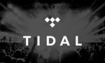 Free 3 Month Tidal Premium Music Membership @ Groupon