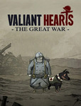 [PC] Free: Valiant Hearts - The Great War (Was $6) @ Ubistore