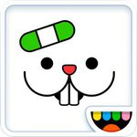 $0 Android: Toca Pet Doctor @ Amazon (Was $2.99)