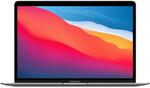 "2020 Apple 13"" MacBook Air M1 $1,598.99 (Normally $1,749.00) @ Pbtech"