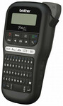 Brother Ptouch PTH110BK Label Maker $24 (Was $48) @ PB Tech