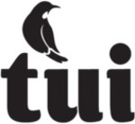 Win an Apricot Tree Planting Pack @ Tui Garden