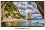 Hitachi 49 Inch 4K Ultra HD HDR Smart TV - $649.98 @ The Warehouse - Free Delivery - 6 In Stock