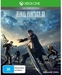 [XB1/PS4] Final Fantasy XV Day One Edition - $54.99 Delivered @ NZGameshop