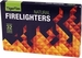 Toilet China Suite $98, Firelighters 32pk $1 @ Bunnings