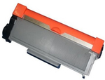 TN2345 Compatible Toner for Brother - $29.95 @ Fab Cartridges