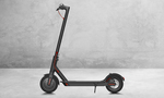 Xiaomi M365 e-Scooter $699 (+shipping) @ Container Door
