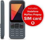 Vodafone Smart A9 $18 @ PB Tech