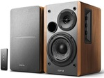 Edifier R1280T 2.0 Bookshelf Speakers - $115 + Shipping @ MightyApe