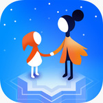 [iOS, Android] Free - Monument Valley 2 @ iTunes Store & Google Play