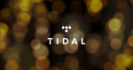 TIDAL Premium or HiFi NZ$4 for 4 Months (Includes Family Plans at Same Price) for New Users