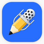 [IOS] Notability $6.99 NZD (Normally $14.99) on Sale
