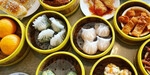 Win a Double Pass to Enter The Dragon at Visa Wellington on a Plate from Wellington NZ