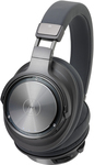 Audio Technica: ATH-DSR9BT - Wireless Headphones $613 (Was $1159) @ MightyApe