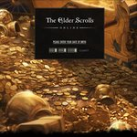 The Elder Scrolls Online Free Weekend for PC and PS4