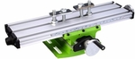 Mini Precision Milling Machine Drill Vise Fixture Worktable NZ $46 (US $31) Delivered @Tmart.com