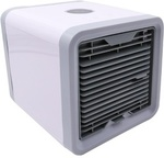 Air Personal Space Cooler Quick & Easy Way to Cool Air Conditioner $26.99 USD (~ $ 41.83NZD) + Free Shipping @ Tomtop