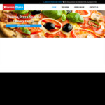 3 Pizzas for $24.99* Delivered @ Xtremepizza (Clendon Park, Auckland)