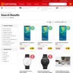 Huawei Mate 20 Pro Smartphone $749 @ Noel Leeming