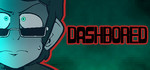 [PC] Free - DashBored (Was $5.99) @ Steam