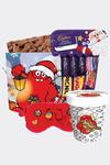 Cookietime Christmas Hamper $23.80 @ Munchtime