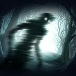 [PC] Free Fading Visage - Haunted Forest Secret @ Microsoft Store