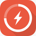 [iOS] Free: Tabatach - Interval Workout Timer (Was $1.69)  @ Apple Store