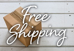 Free Shipping on Selected Deals @ Grabone