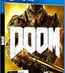Doom PC, XB1, PS4 for $59 Shipped @ Dick Smith