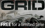 [HumbleBundle] Get GRID (PC) for Free