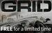 [HumbleBundle] Get GRID (PC) for Free