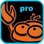 [Android Game] YABBY Pro Version ($0.99 => FREE) @ Google Play