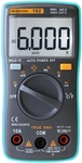 RICHMETERS RM102 Digital Multimeter - NZD $16.77 Delivered @ Tomtop