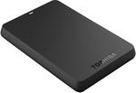 "1TB 2.5"" USB 3.0 External Hard Drive $68 (or $63) @Harvey Norman"